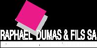 Entreprise de peinture R. Dumas & Fils SA