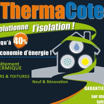 Therma Cote